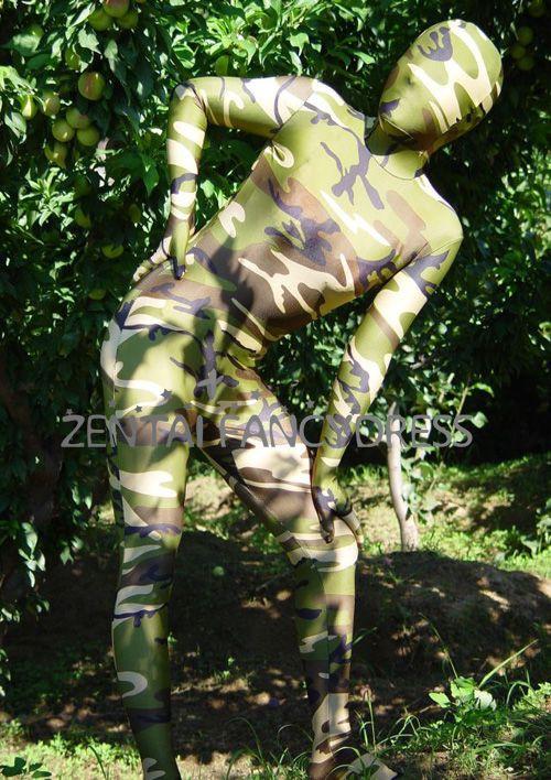 Full-Body-Camouflage-Back-Zipper-Lycra-Spandex-Zentai-Suit_1